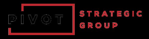 Pivot Strategic Group